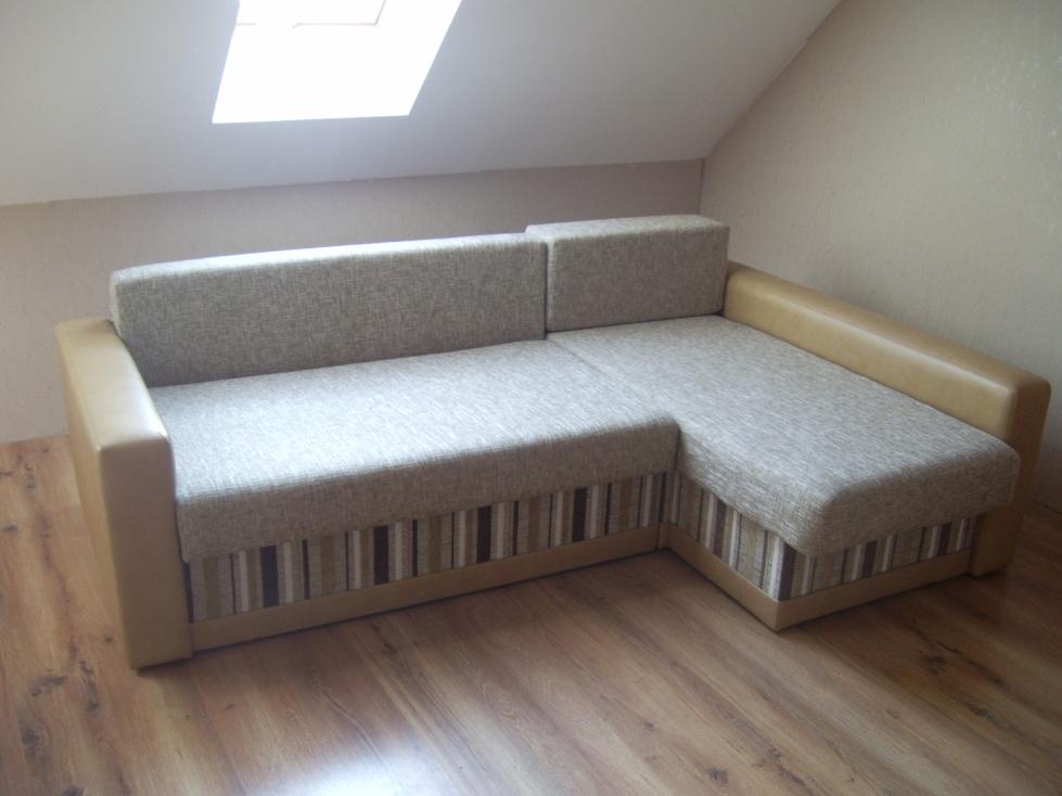 Мягкая мебель  цены фото